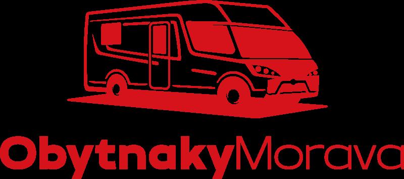 obytnakymorava.cz